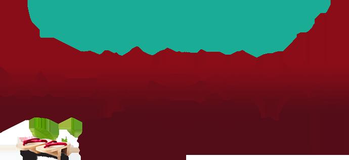 소담 소담 일본, 소도시 온천 여행~ 쉿! 나만 아는 비밀 여행지